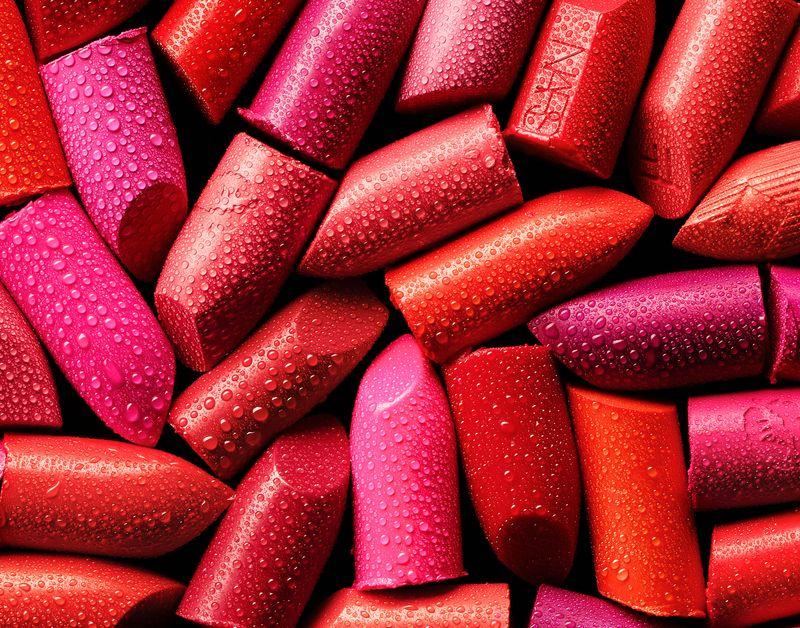 Lipsticks: Net-A-Porter