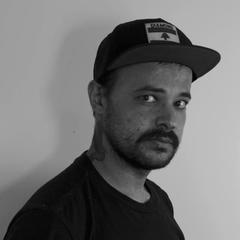 Raphael Gentil