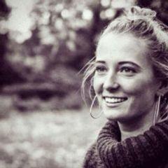 Ellie Taverner