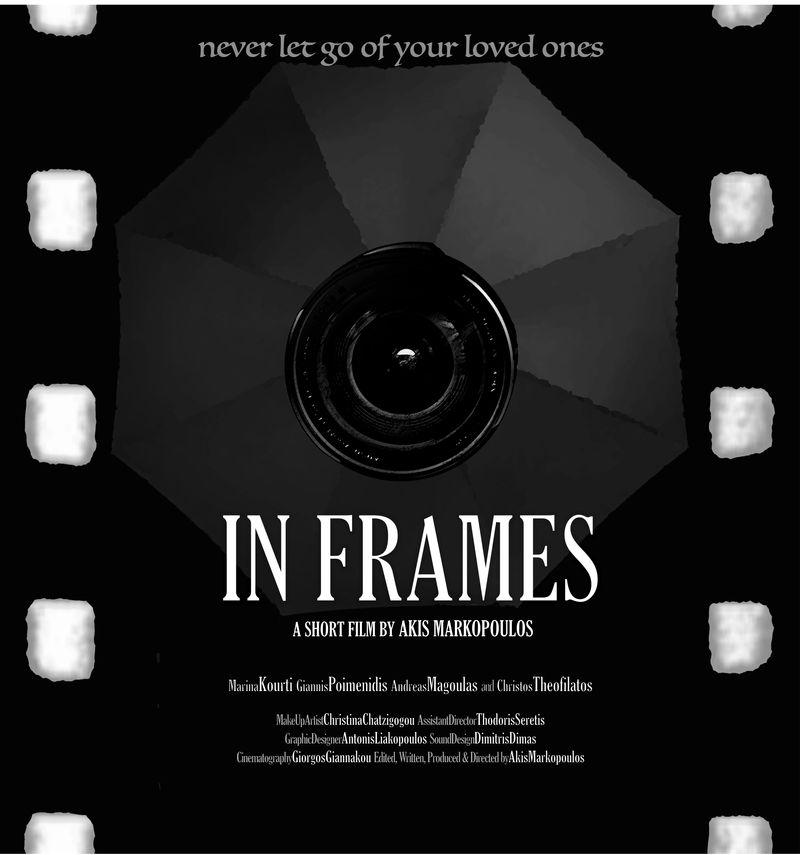 In Frames