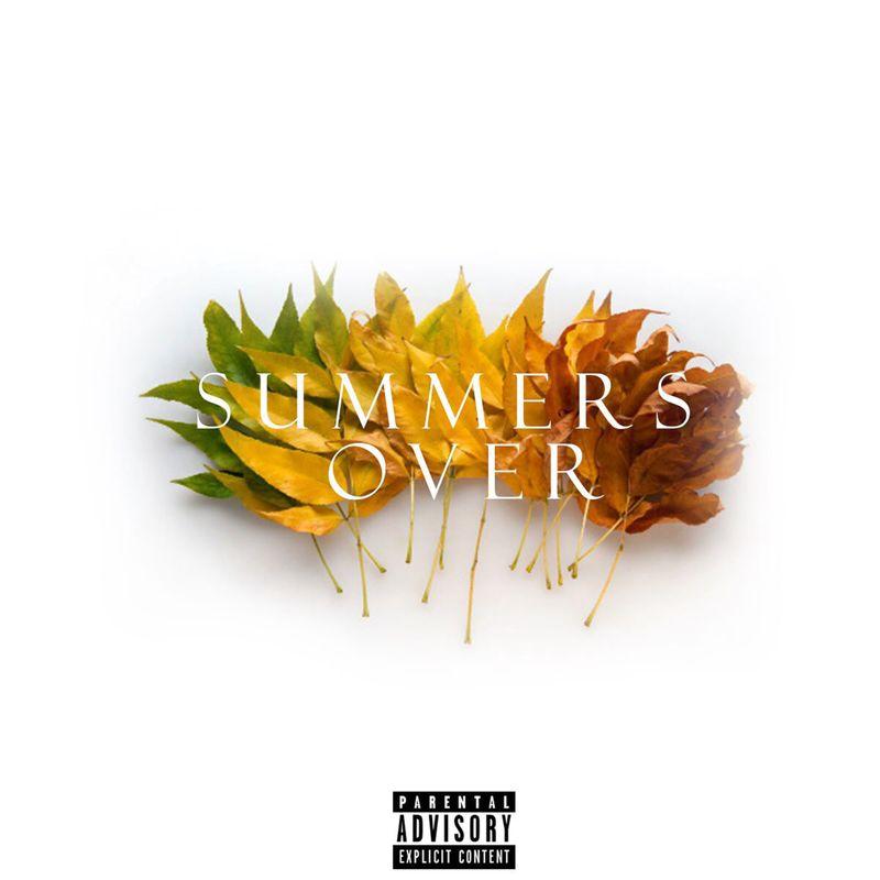 FR Joey - Summer's Over (Music Video)