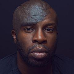 Gus Nwanya