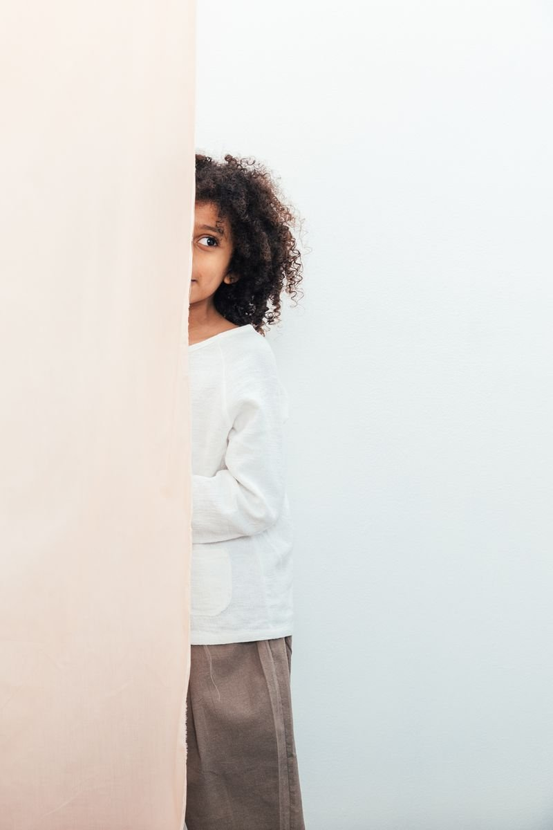 Vincent & Victoria London - Kids Fashion