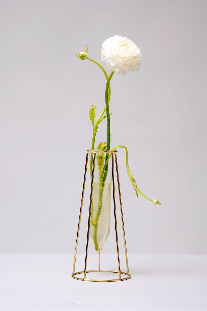 Fertility Vase