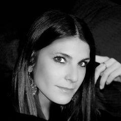 Cristina Ferraz