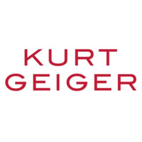Kurt Geiger Ltd