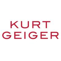 Kurt Geiger Ltd logo