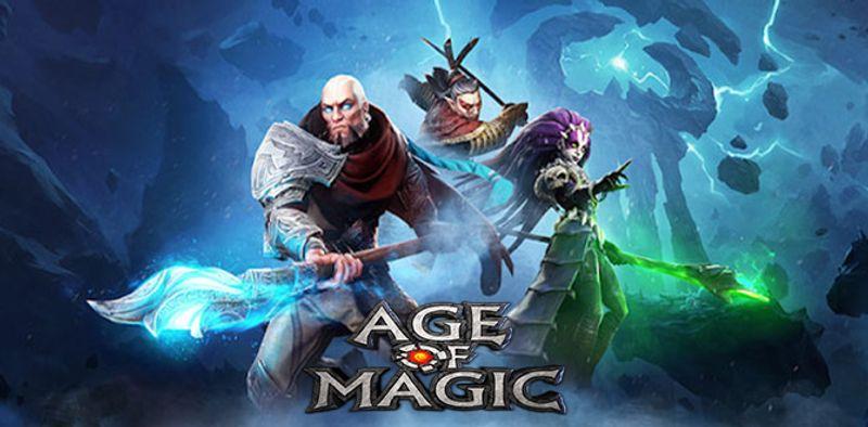 Age of Magic Hack Cheat Online Generator - NO Jailbreak No RooT REQUIRED