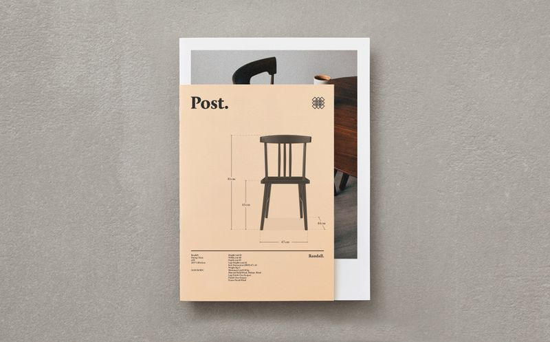 Post.