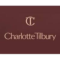 Charlotte Tilbury Beauty