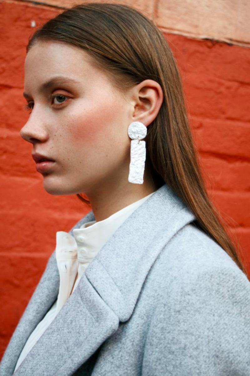 Vogue Italia /online