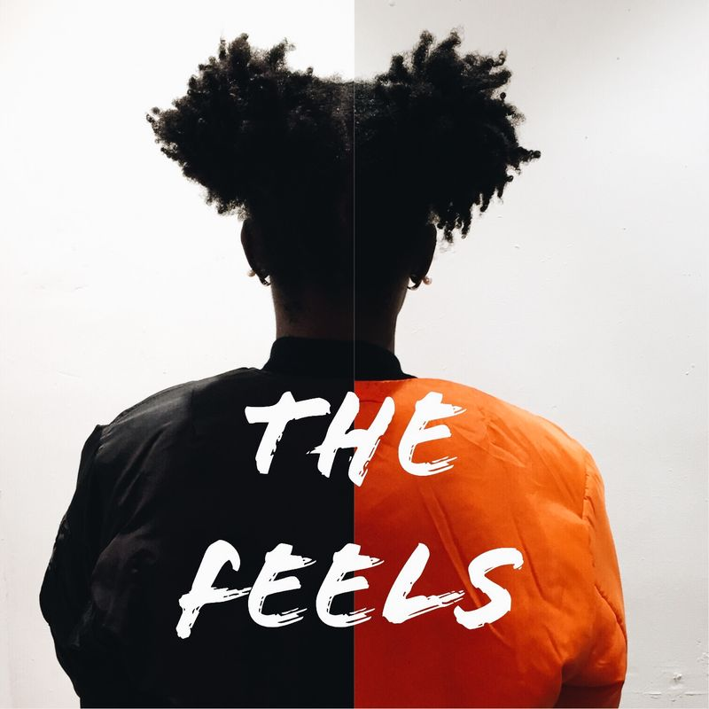 The Feels Podcast