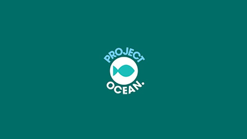 Selfridge's Project Ocean