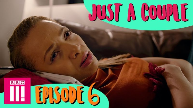 Just a Couple: EP 6