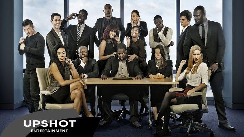 Adots Apprentice - Trailer