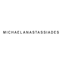Michael Anastassiades logo