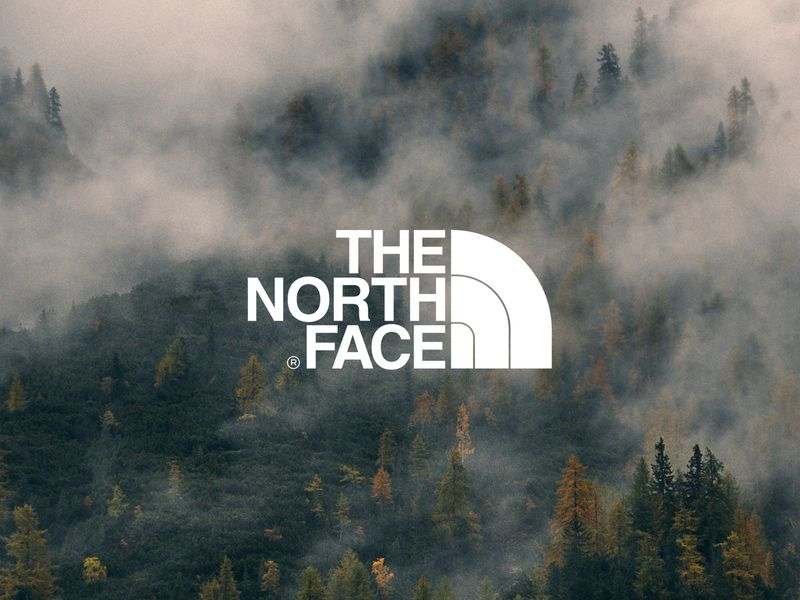 The North Face: Pinnacle Project