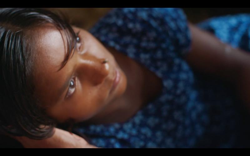 International Day of The Girl - Sonam's Story