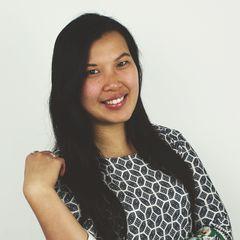 Aiza Cheung