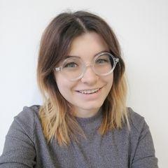 Kristi Minchin