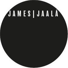 James and Jaalá