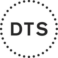 Dan Tobin Smith Studio logo