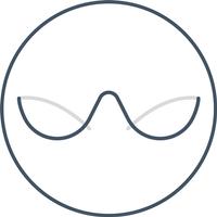Wires Glasses logo