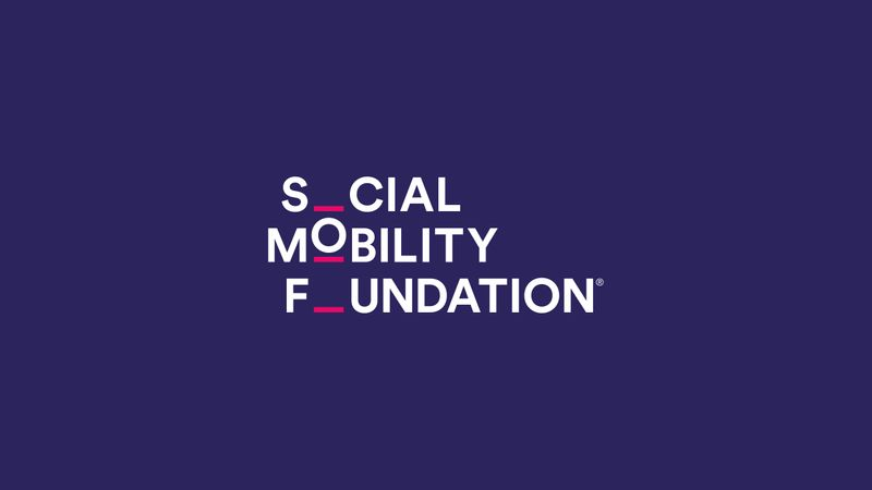 Social Mobility Foundation