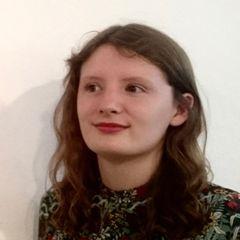 Laura Bartlett