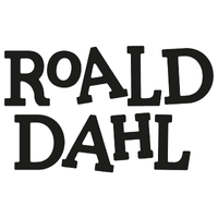 The Roald Dahl Story Company Ltd