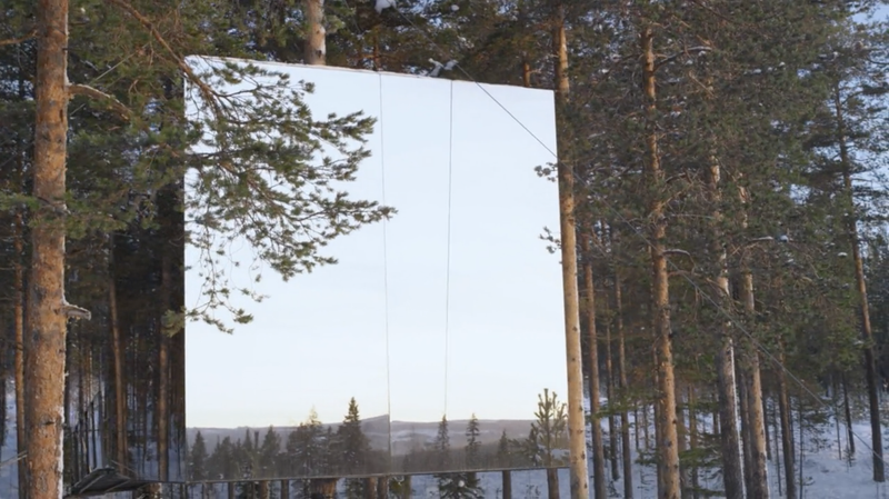 Volvo – Swedish Thinking