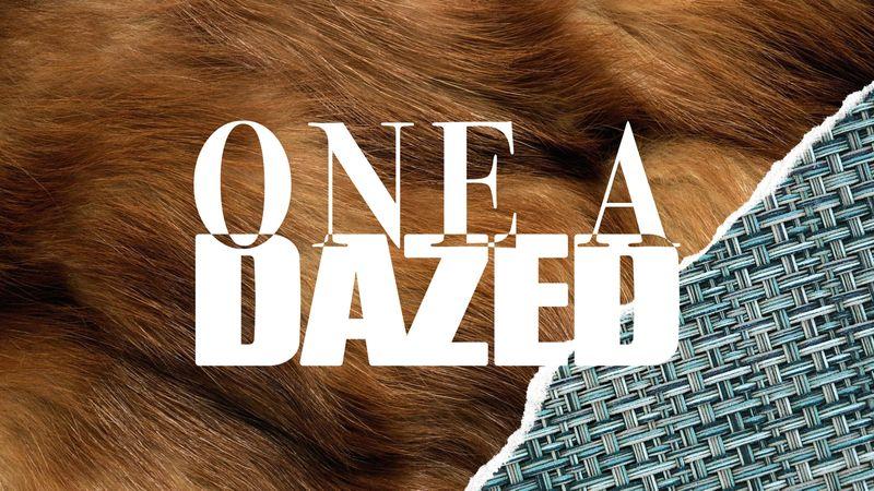 One a Dazed