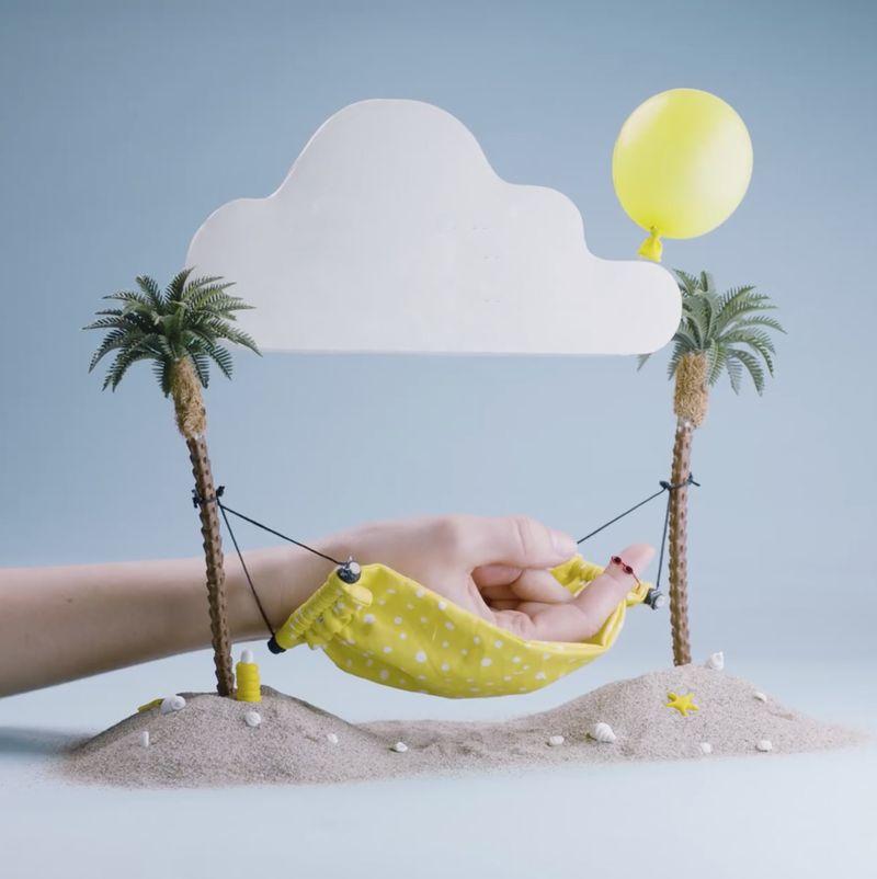 McDonalds - Summer Campaign