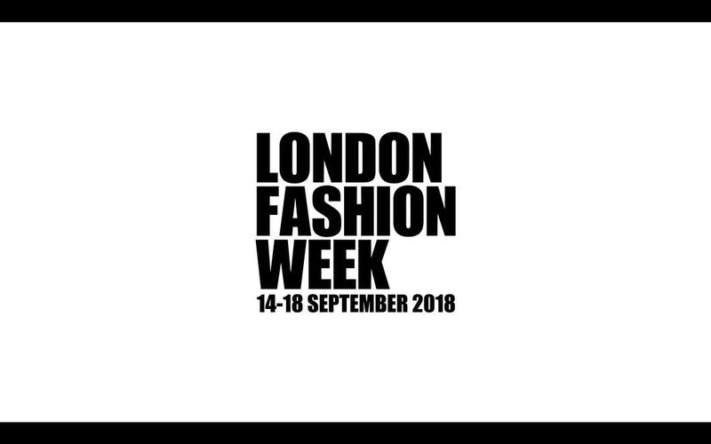 British Fashion Council, London Fashion Week: Sept 2018 (official highlights video series)
