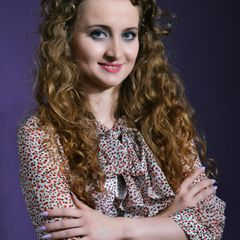 Martyna Bandura