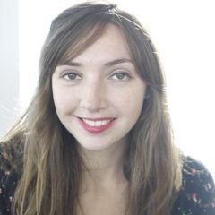 Jess Connett