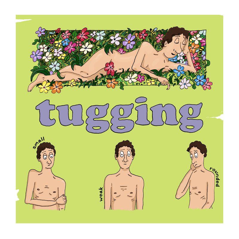 Tugging