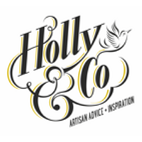 Holly & Co