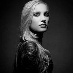 Ewa Michalik