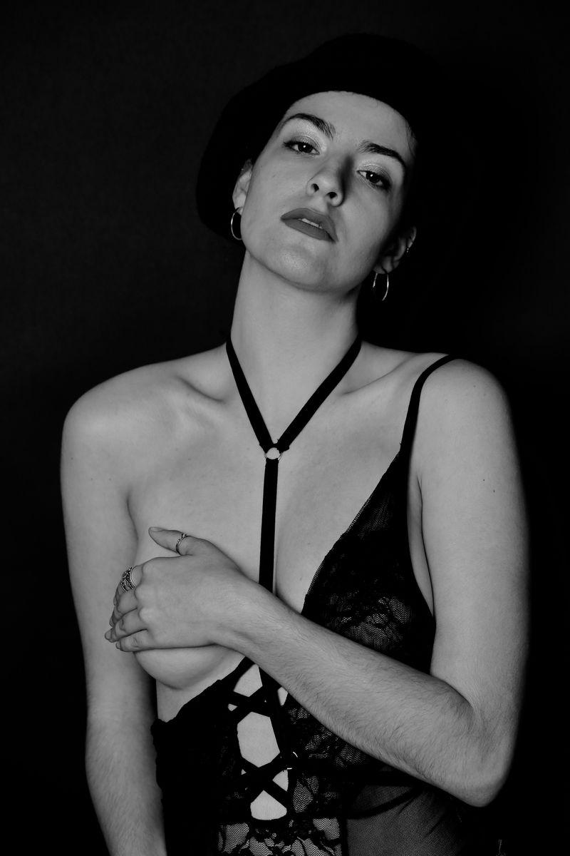 Elena Novkovic
