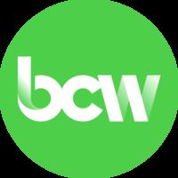 BCW (Burson Cohn & Wolfe) UK
