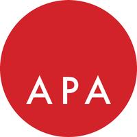 Advertising Producers Association (APA)