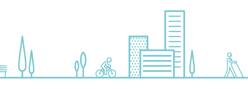 Healthy Placemaking Report