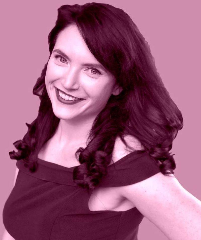 Louise O'Connor- Creative Freelance- 07741 244721- louise@danielmarks.com