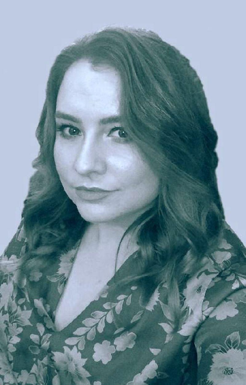 Faith Sinclair - Candidate Manager- 07468 434112- faith@danielmarks.com