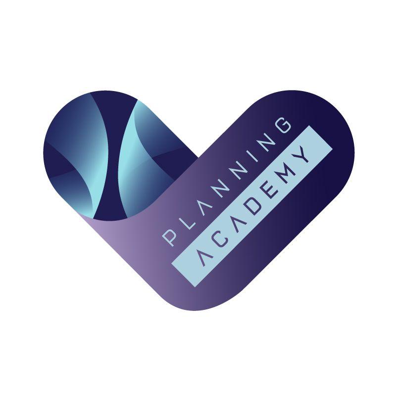 2018 Planning Academy