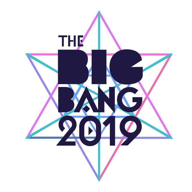 2019 Big Bang Internships