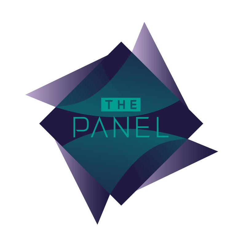 2019 The Panel