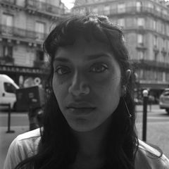 Annabel Fernandes