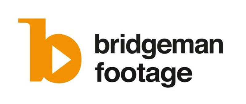 Bridgeman Footage - product launch